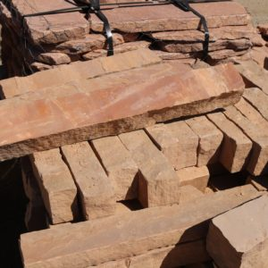Arizona Ledgers or Curbstone Central Home Supply CA