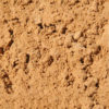 Fill-sand-4-central-home-supply-ca