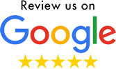 Google-Review-Central Home