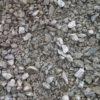 base-rock-central-home-supply-ca