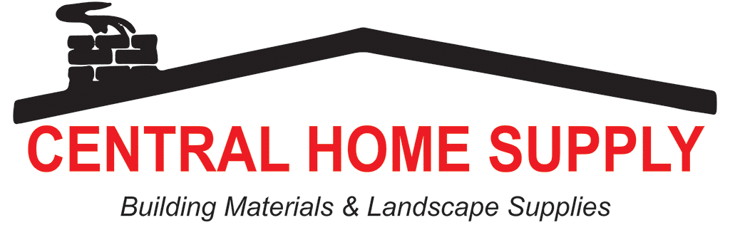 central-home-supply-logo-4